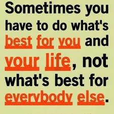bestforyouandyourlife