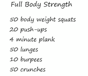 workout-fullbody