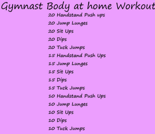 workout-gymnastbody-athome