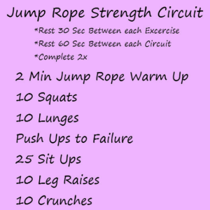 workout-jumpropecircuit