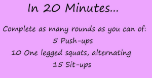 workout-quick20hiit