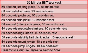 workout-quick20min