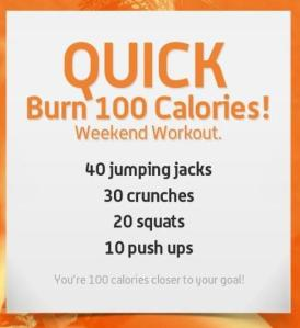 workout-quickburn100